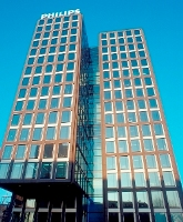 philips tower