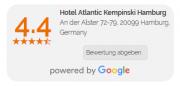 google_place