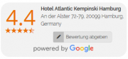 google_place_hell_over