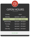 openhours_eng_no_hover